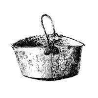Astioiden merkityksestä Karjalan ristiretkiaikaisissa ruumishaudoissa
