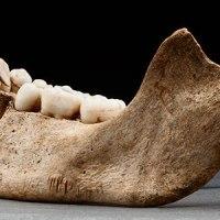 Nuo menneisyyden karmeat kannibaalit! Esimerkkejä ihmissyönnin esiintyvyydestä