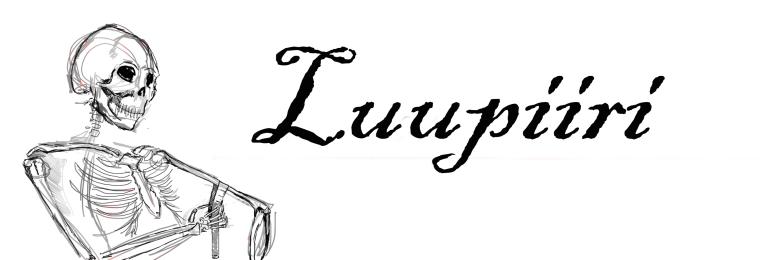 j_luupiiri
