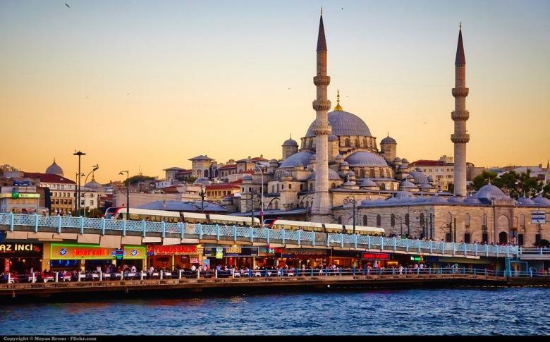 Arkeologian_karkkikauppa_Istanbulissa
