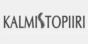 Kalmistopiiri_logoehdotus7