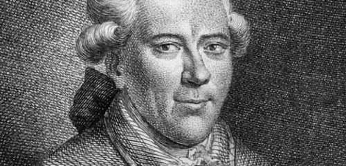 G.C.Lichtenberg