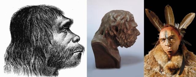 Neandertal_LaChapelle