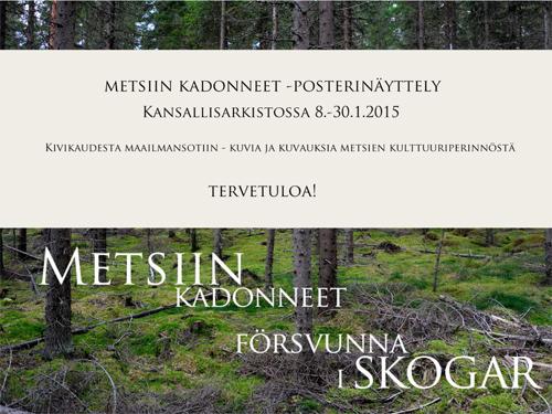 Metsiin_Kadonneet_www
