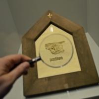 Suomalaisten pyhiinvaellukset keskiajalla – Näyttely Vapriikissa