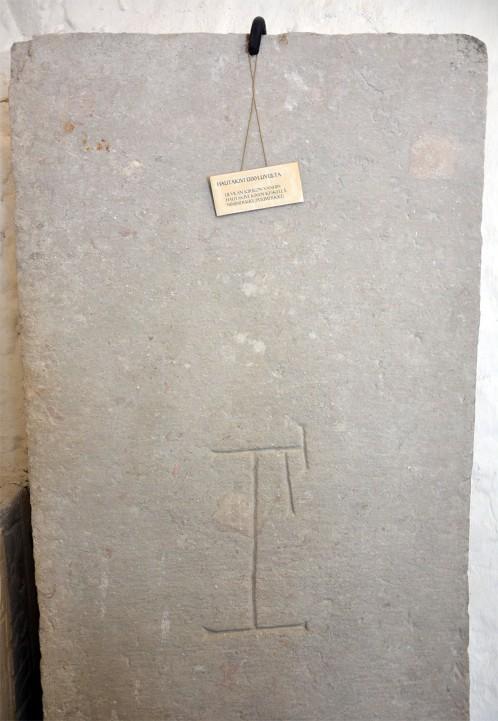 Ulvila1200