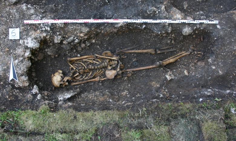 Kuva: OEAI (Itävallan arkeologinen instituutti).