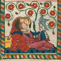 Ystävänpäivän historiaa ja Pyhän Valentinuksen lukuisia reliikkejä