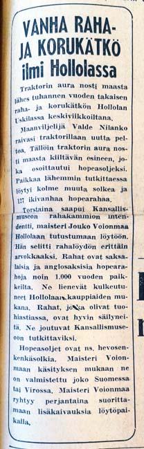 lehtiju11