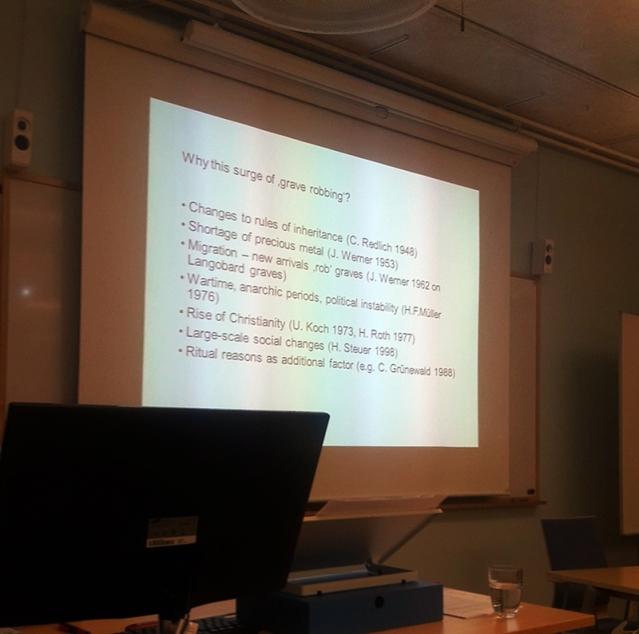 Kuva: Ulla Moilanen