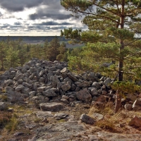 Suomen pronssikautiset luulöydöt tutkitaan uudessa projektissa