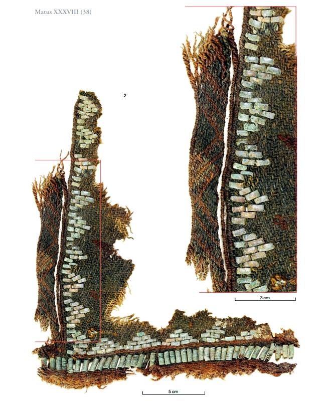 siksälä