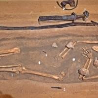 Vapriikin Birckala 1017 tutustuttaa hämäläisiin muinaislöytöihin