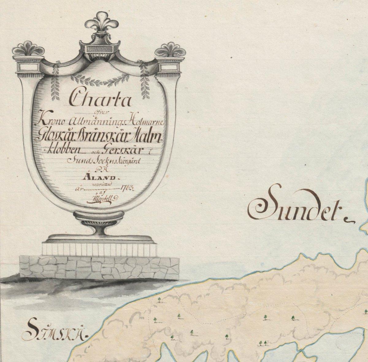 Spitaalin historiaa Suomessa
