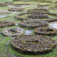Muinais-DNA kertoo itäisestä asutusaallosta, vaaleaihoisuuden yleistymisestä ja läheisistä sukulaisista pronssi- ja rautakauden taitteen Virossa