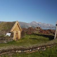 Sukulaismiehiä Salmen laivahaudassa – laajin tähän saakka tehty viikinki-DNA-tutkimus