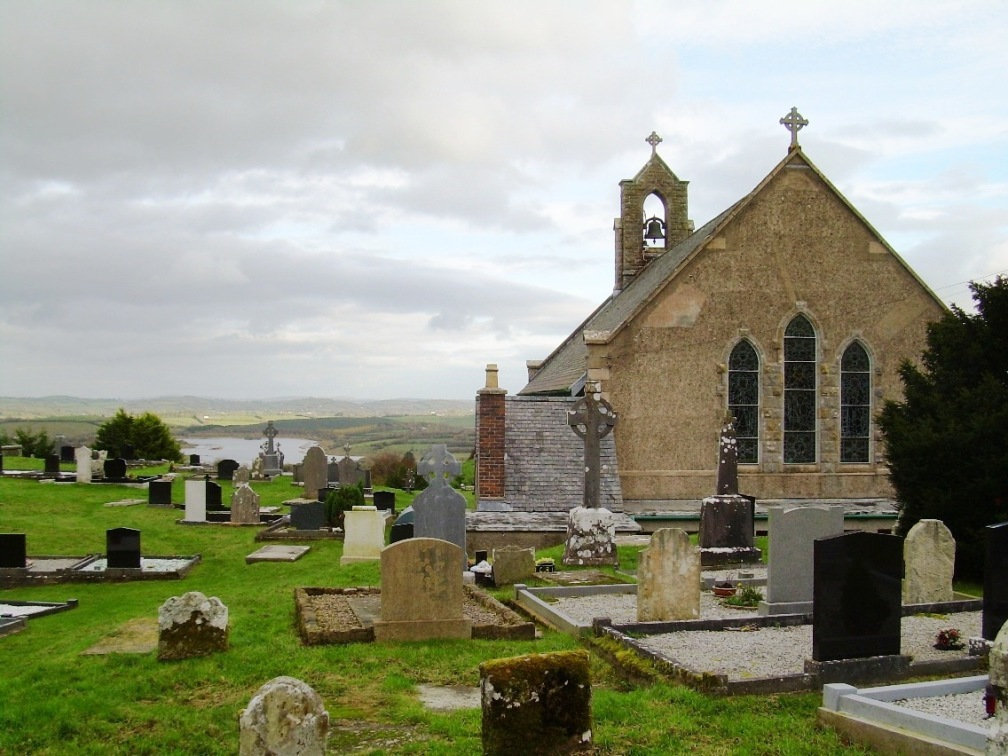 Sacred_Heart_Church_graveyard_overlooking_Boho_countryside.jpg