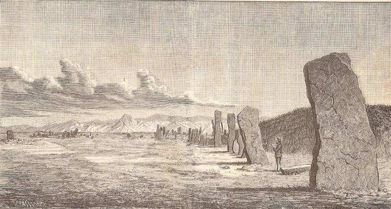 14. Ujbatin chaatas_Appelgren 1887