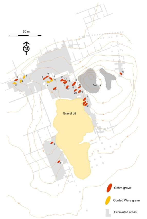 jönsas_kartta